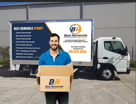 Importance of Domestic Moving Companies